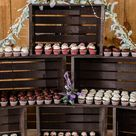 Snowy Winter Wedding at The Inn on Main in Wolfeboro, New Hampshire