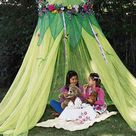 Girls Bed Canopies