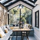 Most recent Images French Country Decorating sunroom Style