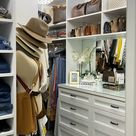 3 Closet Organizers you NEED
