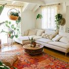 Sustainable Interior Design Trends to Watch Out For – Follow The Yellow Brick Home