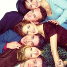 Friends Series