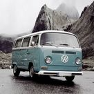 Volkswagen Transporter Classic Cars for Sale