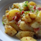 German Potato Salads