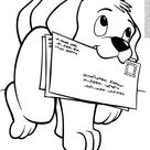 25+ Inspiration Image Of Pet Coloring Pages . Pet Coloring Pages Lol Pet Colorin... - Blogx.info