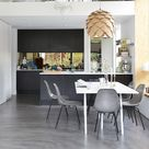 Kitchen ideas, designs, trends, pictures and inspiration for 2021