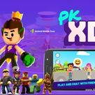 PK XD Mod APK v0.37.1 - Download for Android Device