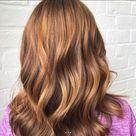 SALON by milk + honey   Hair Salon   Austin, Houston, Fort Worth