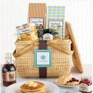 Nut Gift Baskets