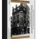 1000 Piece Puzzle. Photograph of White Lion PH, Covent Garden,