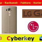 Etui Tyl Plecki Lg G4 Leather Cpr 110 Bezowy Ory 5639667210 Oficjalne Archiwum Allegro Lg G4 Leather Cpr