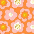 May 2021 Floral Calendar Wallpaper - Sarah Hearts