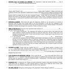 Lease Agreement One Page  14 Advantages Of Lease Agreement One Page And How You Can Make Full...