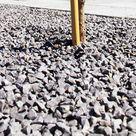 Steinteppich kaufen für In  und Outdoor bei EPODEX