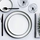 Set the table with Broste Copenhagen