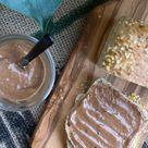 5 vegane Aufstriche & Brotbeläge - Tiny Green Footsteps
