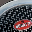 Bugatti Veyron Fbg par Hermes 2008 Poster. ID576131