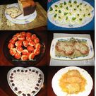 Romanian Recipes