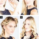 Halloween How-To: Get Mermaid Hair. MERMAID!