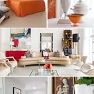 Global Views' Creative Director's Chic Dallas Pad - Houston Design Blog | Material Girls | Houston Interior Design