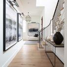 Lafayette Road - Studio M Interiors