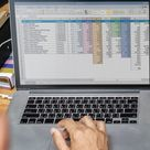 Price drop Master Microsoft Excel for only $23 with promo code