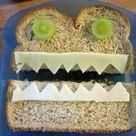 Teacher Lunches