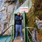 Leutaschklamm   Das schönste Ausflugsziel in Bayern & Tirol