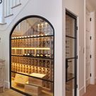 35 Creative wine cellars that will inspire you – Healthy lifestyle
