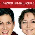 Schwanger mal zwei – Interview mit Petra & Dorothee