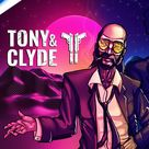 Tony and Clyde - Official Trailer   PS5, PS4