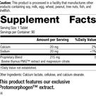 Thymus PMG®, 90 Tablets