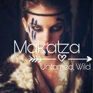Makatza