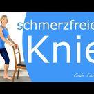 20 min.🔹sanfte Bewegung und Kräftigung für das Knie