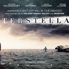 Interstellar, Relativity and the Age of the Earth