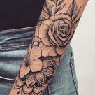 5000+ Best Tattoo Ideas in 2021   Med Tech