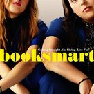 """Preview:  Olivia Wilde's """"Book Smart"""" finds two friends cramming to make up for lost fun in one night, starring Beanie Feldstein and Kaitlyn Dever #Booksmart #RestrictedTrailer"""