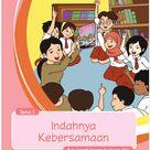 Buku Guru Tema 1 Indahnya Kebersamaan Kelas 4 Kurikulum 2013 Revisi 2017
