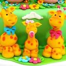 Viorica Cakes