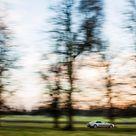 Aston Martin Lagonda Taraf 2015 2016 review   Autocar