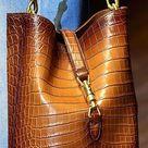 Cheap Gucci Bags
