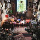 am heißesten Bild Schlafzimmer Ideen boho Beliebt mich