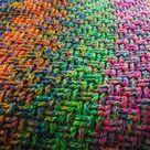 Fast Crochet