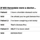 Oh Will..... shared by I'm_a_Book_Lover on We Heart It