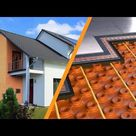 Schlüter-BEKOTEC-THERM Benefits for End Users, Installers and Environment