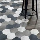 Top 70 Best Tile To Wood Floor Transition Ideas   Flooring Designs