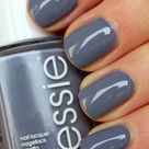 Essie Nail Polish Colors