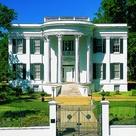 Jackson Mississippi