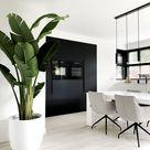 Binnenkijken bij @thuisstijl | keukeneditie - Fab interieurhulp