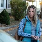 'Kevin Can F**k Himself,' Starring Annie Murphy, Pulls off a Tricky Mix of Genres to Avenge the Sitcom Wife: TV Review